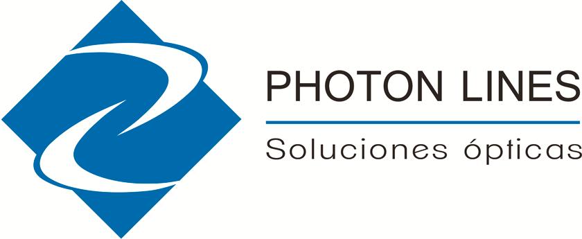 Photon Lines Soluciones Ópticas